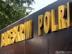 Bareskrim: Penyelundupan Sabu dari Malaysia Bukan Lagi Lewat Aceh
