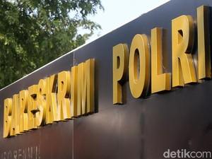 Selain Purwokerto, Polisi Masih Telusuri Pabrik PCC di Kota Lain