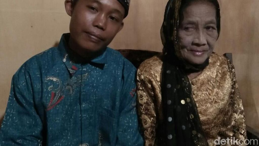 ABG Nikahi Nenek Jadi Heboh, Seperti Apa Sih Pernikahan Ideal? Cek di Sini