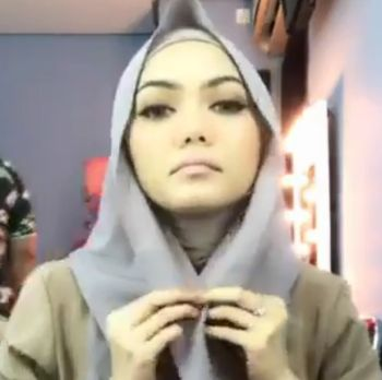 Rina Nose.