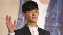 Setelah 5 Tahun, Kim Soo Hyun akan Kembali dengan Drama Baru
