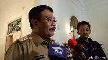 Gedung Tertinggi Se-Asia Tenggara di Jakarta akan Terintegrasi MRT