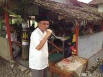 Jokowi Tambah Utang Lagi, PKS: Anak Cucu Bakal Tak Aman