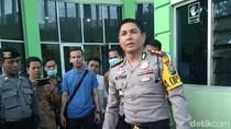 Viral Warga di Bekasi Joget Berkerumun di Kafe, Polisi Cek Lokasi