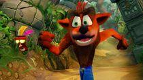 Crash Bandicoot Akan Meluncur dalam Versi Mobile?