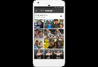 Tips Berbagi Foto Pakai Google Photos