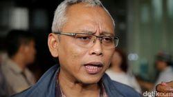 Komisi II DPR Bicara Pembentukan Lembaga Peradilan Pemilu, Bukan DKPP
