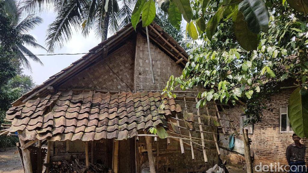Renovasi 4.648 Rumah Tak Layak, Pemkot Bogor Siapkan Rp 36 M