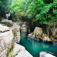 6 Objek Wisata Favorit di Labuan Bajo