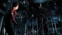 Bakal Ada Spider-Man di Sekuel Venom?