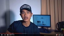Seluk Beluk Vlog yang Jadi Tren Kekinian