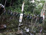 KSP: Kesejahteraan Prajurit TNI di Era Jokowi Meningkat