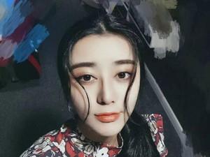 Sukses Operasi Plastik Jadi Mirip Artis Idolanya, Wanita Ini Malah Kesal