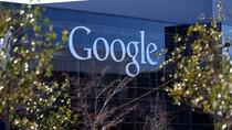 Banyak Duit, Google Beli Saham Perusahaan ADT Rp 6 T