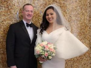Transgender Solena Chaniago Enam Tahun Pacaran dengan Suami Bulenya