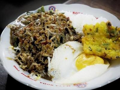 Bikin Rindu, Wisata Kuliner Saat Liburan Sekolah di Yogyakarta