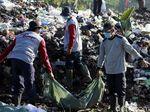 Tahun Depan, Kewenangan Penyapu Jalanan di Bawah DLHK Bandung