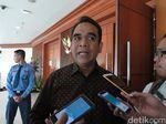 Gerindra Tak Terima Uang Korupsi untuk Galang Perjuangan Prabowo