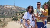Fokus Anak dan Keluarga, Sissy Priscillia Banyak Tolak Tawaran Film