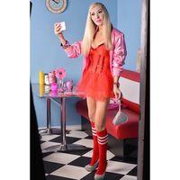 Terobsesi Jadi Barbie, Wanita Ini Operasi Bibir Agar Selalu Tersenyum