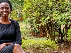 Kisah Perempuan yang Diperkosa di Hari Pernikahannya