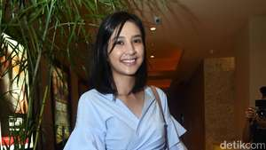 Mikha Tambayong, Kok Buru-Buru Sih?