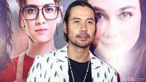 Tolong, Chicco Jerikho Cari Pria Bernama Ervan Anugerah Asmoro!