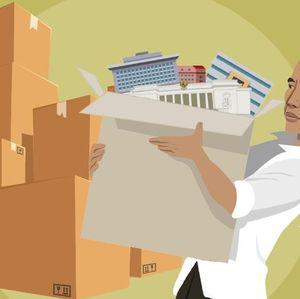 Jokowi Mau Umumkan Ibu Kota, MPR: Fokus ke Papua Dulu