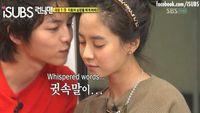 Kisah Cinta Song Joong Ki di Running Man yang Terlupakan karena Song Hye Kyo