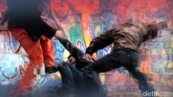 Dugaan Pemukulan Saksi Berujung Kapolsek Percut Sei Tuan Dicopot