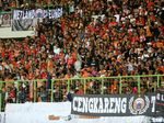 Detik-detik Suporter Persija Tewas Dikeroyok Oknum Bobotoh