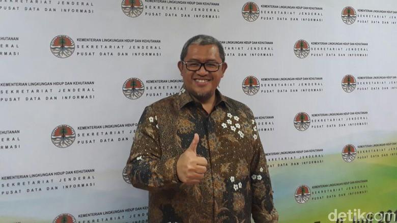 Sinyal Aher Siap Jadi Cawapres Prabowo