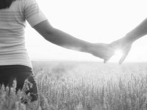 Derita Bocah SD yang Nikah dengan Lelaki Beda Usia 29 Tahun