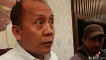 Komisi II DPR Paparkan Alasan Pentingnya Peradilan Khusus Pemilu