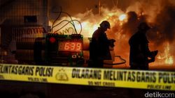 Diserang Penumpang, Seorang Sopir Bus di Prancis Alami Kematian pada Otak