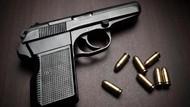 Polisi Bangkalan yang Tewas Diduga Bunuh Diri Gunakan Pistol Siapa?