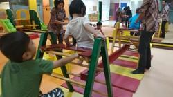 Catat! Berikut Tips Pilih-Pilih Daycare Buat Anak