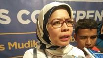 Jokowi Kurang Gairah Resmikan Tol BUMN, Ini Respons Pengusaha
