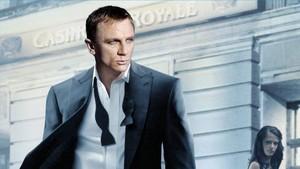 Dibayar Rp 352 Miliar, Daniel Craig Bersedia Balik sebagai James Bond