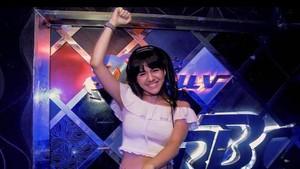 DJ Una Gelar Syukuran untuk Anak Pertamanya