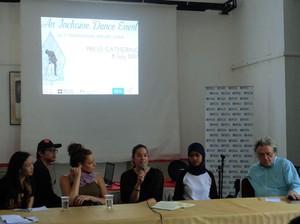 6 Penari Difabel akan Meriahkan Gala Balet Indonesia ke-2