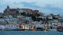 10 Negara dengan Industri Pariwisata Paling Kompetitif di Dunia