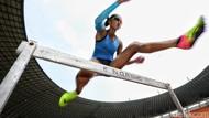 Jelang Asian Games, Emilia Nova Fokus pada Kecepatan Kaki