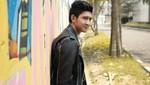 Kenalan yuk dengan Aditya Zoni, Adik Ammar Zoni