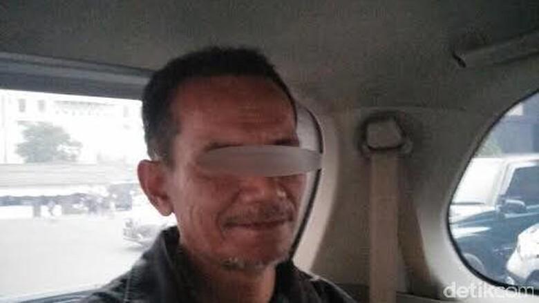 Peneror Polres Malang Kota Ditangkap, Polisi: Tukang Servis Kompor