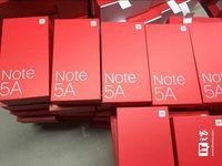 Xiaomi Siapkan Redmi Note 5 Versi Terjangkau