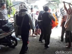 Gempar Siswa SMK Tewas saat Minum Es Kopi di Kafe