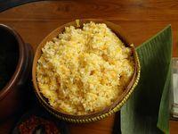 Nasi Jagung, Nasi Merah dan Thiwul, Mana yang Paling Rendah Kalori?