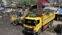 Volume Sampah di Kota Bandung Mengalami Kenaikan Selama Ramadhan
