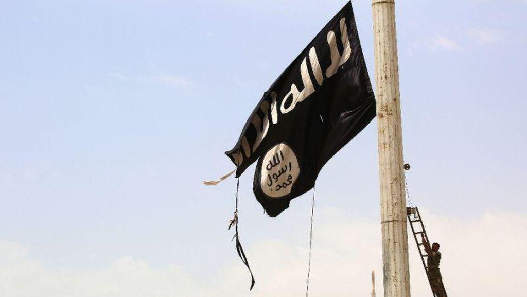 Imam Masjid Bulgaria Divonis 8,5 Tahun Penjara karena Sebar Paham ISIS